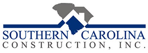 Southern Carolina Construction